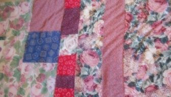 cropped-new-comforter.jpg