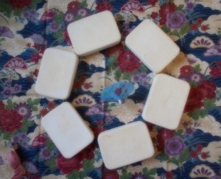 Soap6a
