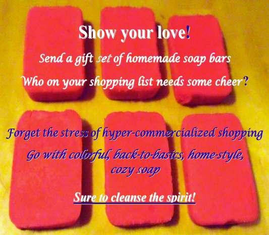 gift soap.jpg